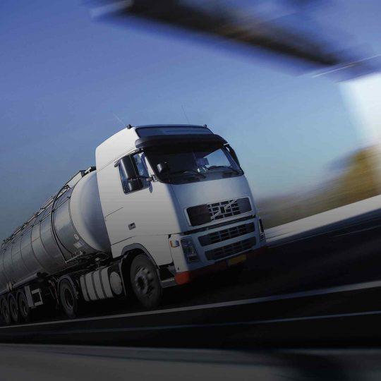 White-Truck-single-540x540.jpg