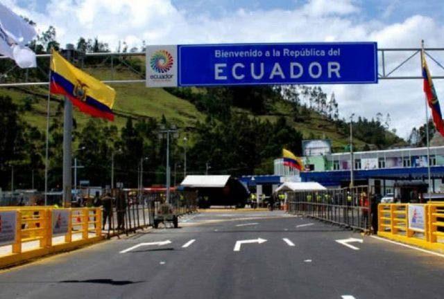 frontera-ecuador-colombia-cerrada-junio-coronavirus-pandemia-terrestre-vistazo-640x432.jpg