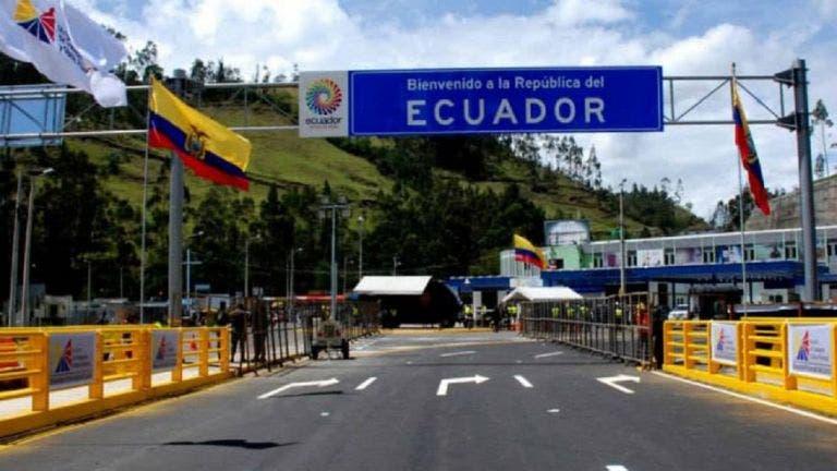 frontera-ecuador-colombia-cerrada-junio-coronavirus-pandemia-terrestre-vistazo.jpg