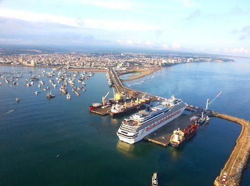 terminal-portuario-manta-512x381-1.jpg