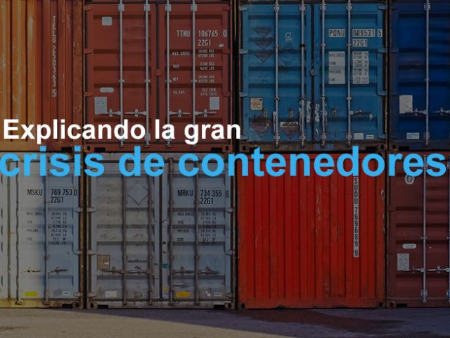 Container-Crisis-Explained-SP-640x480.jpg