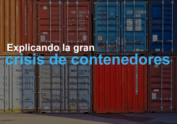 Container-Crisis-Explained-SP.jpg
